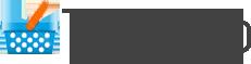 喵喵堂 - 遊戲中心 加入會員拿虛寶